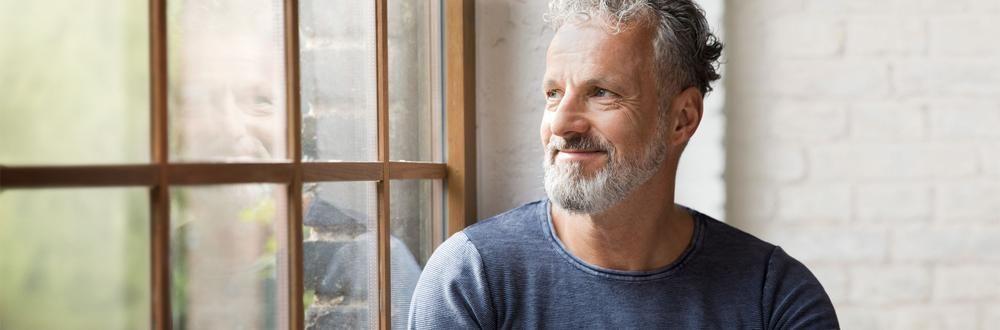 Vergleich der Vorsorgemethoden | Darmkrebsvorsorge Graubünden